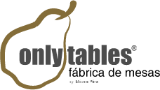 onlytables